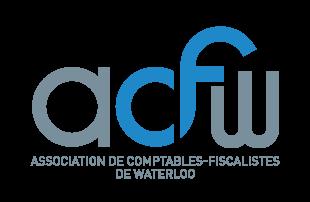 Association de Comptables-Fiscalistes de Waterloo